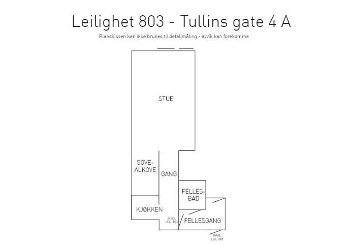 Leil 803