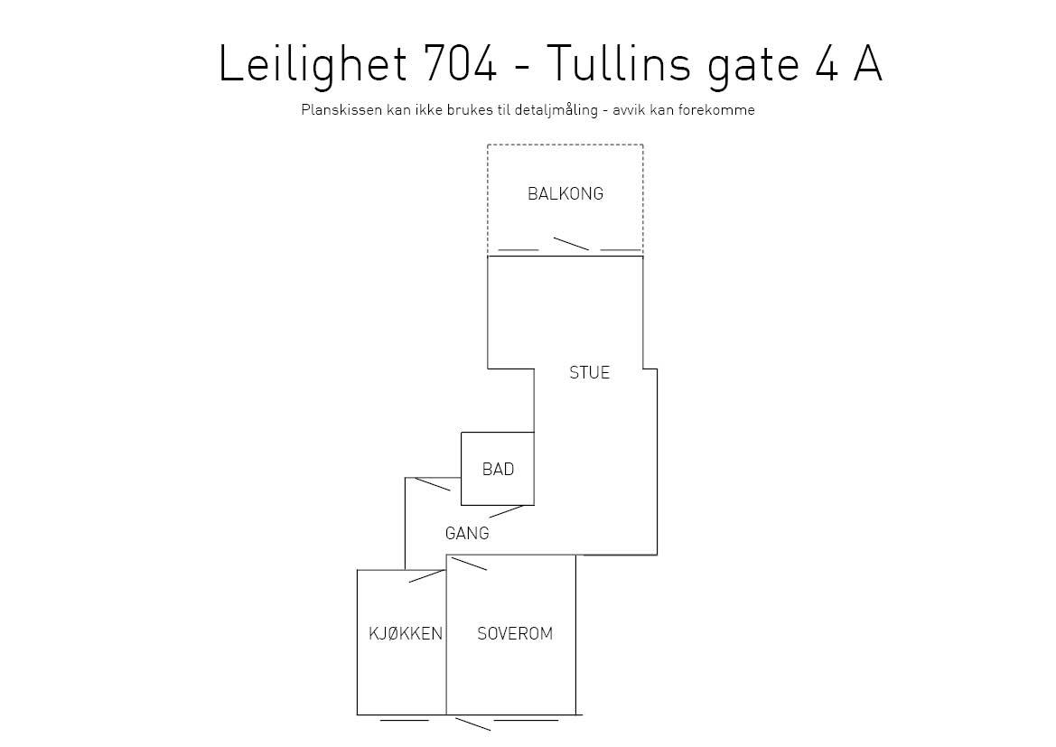 Leil 704